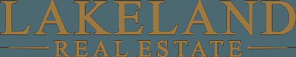 Lakeland Real Estate